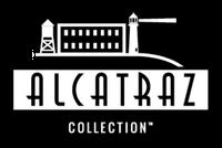 Alcatraz Collection