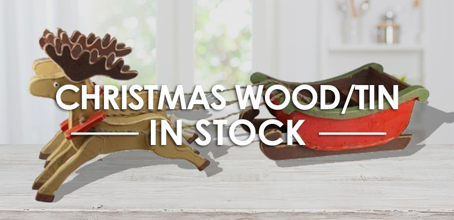 /shop/?Category=Christmas&Sub-Category=WOOD%2FTIN&orderBy=Featured,Id&context=shop