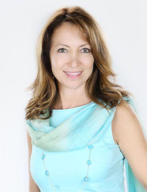 Lisa M. Ficarra