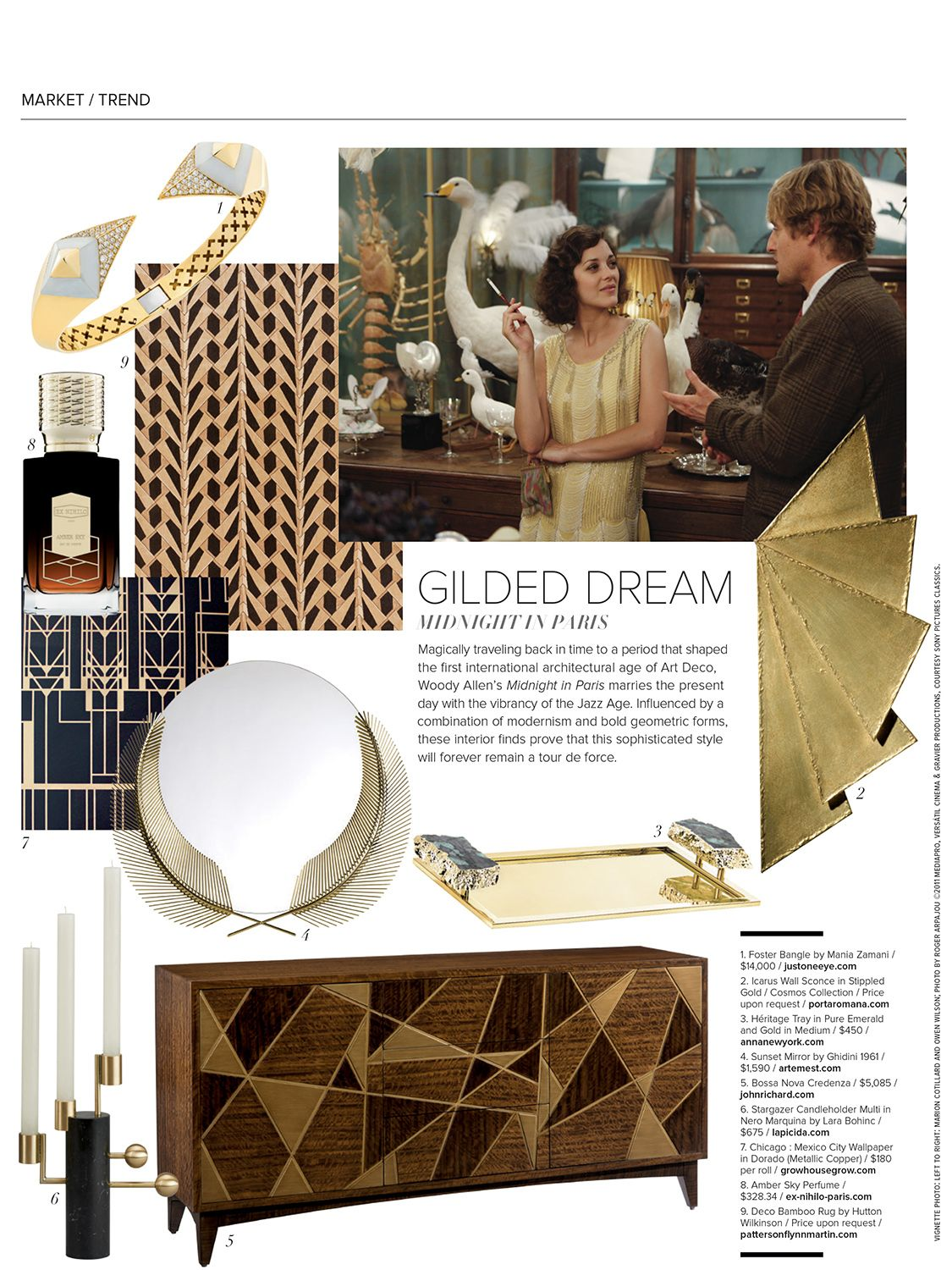Luxe Interiors and Design January/February 2017