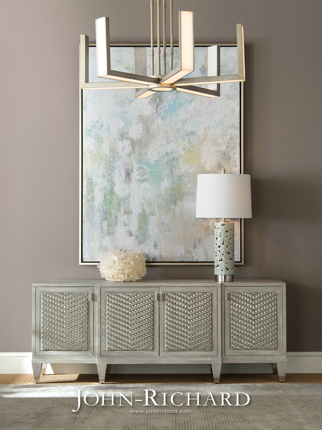 Home Accents Today Spring 2017