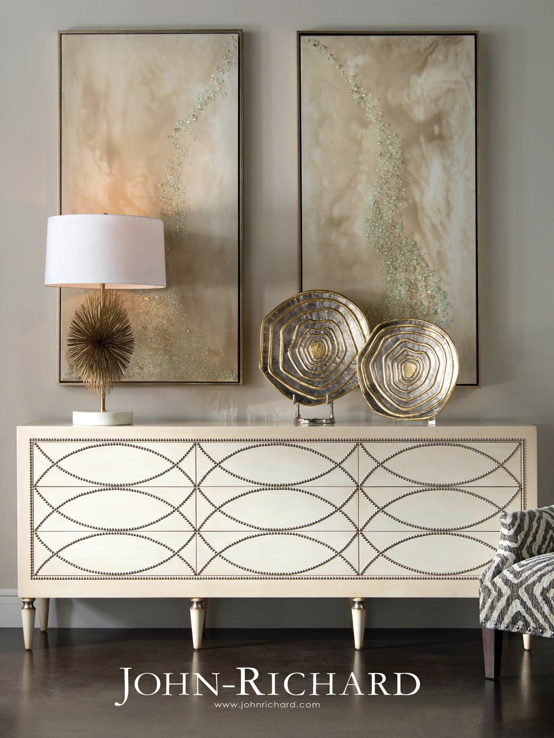 Home Accents Today Spring 2016