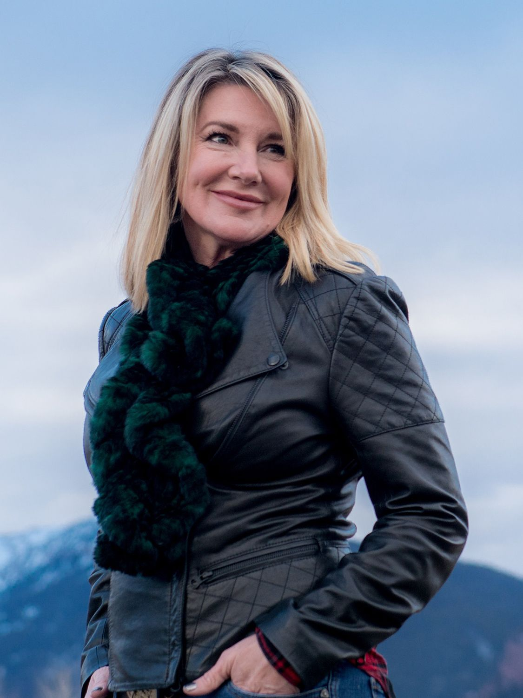 Cindy Aplanalp-Yates