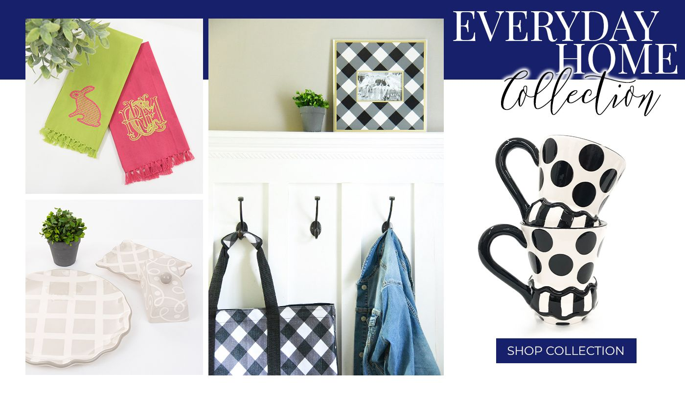 Everyday Home Collection