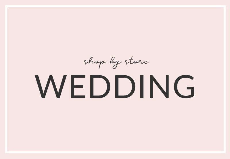 /shop/?StoreType=Wedding&$MultiView=Yes&orderBy=Featured,-Id&context=shop&page=1