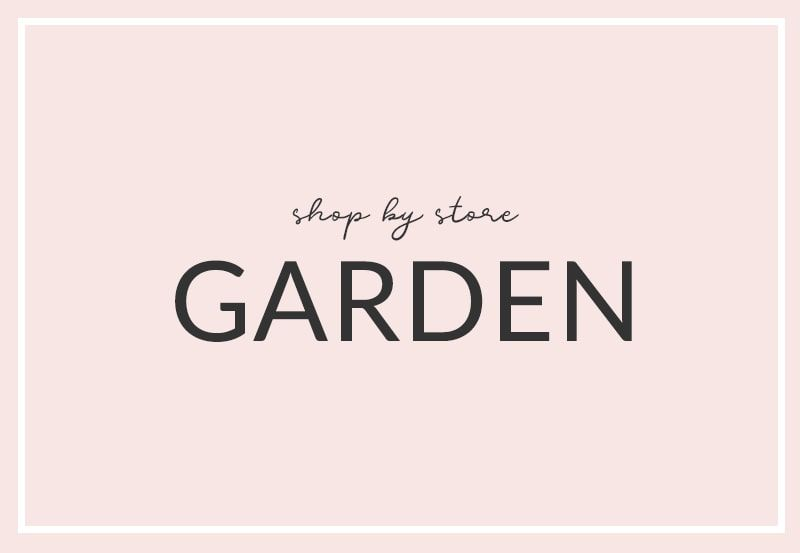 /shop/?StoreType=Garden&$MultiView=Yes&orderBy=Featured&context=shop