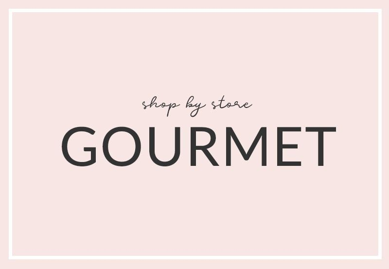 /shop/?StoreType=Gourmet&$MultiView=Yes&orderBy=Featured&context=shop