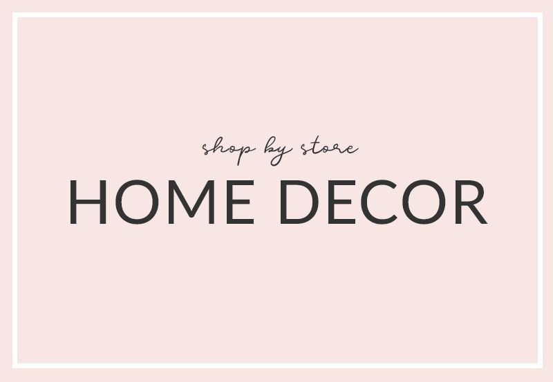 /shop/?StoreType=Home%20Decor&$MultiView=Yes&orderBy=Featured&context=shop