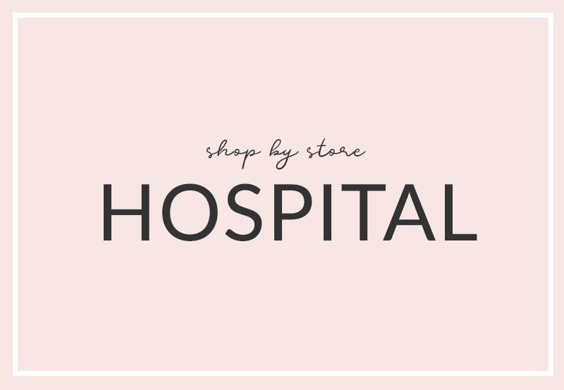 /shop/?StoreType=Hospital&$MultiView=Yes&orderBy=Featured,-Id&context=shop&page=1