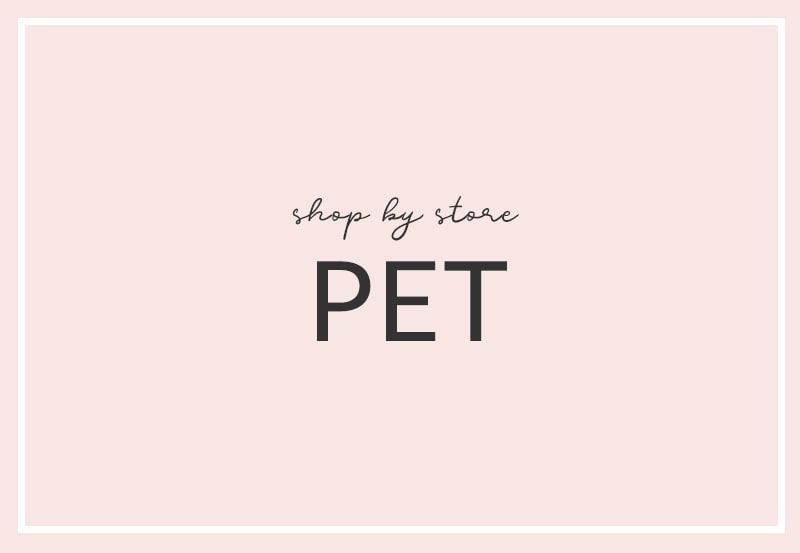 /shop/?StoreType=Pet&$MultiView=Yes&orderBy=Featured,-Id&context=shop&page=1