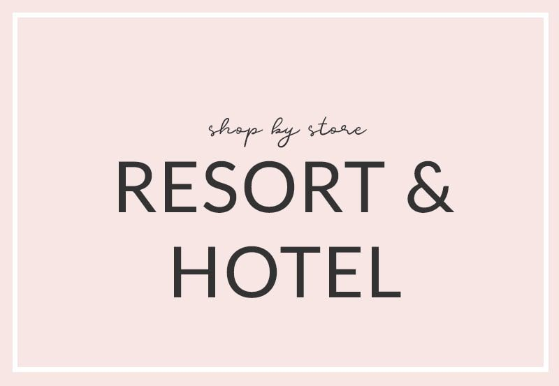 /shop/?StoreType=Resort%20%26%20Hotel&$MultiView=Yes&orderBy=Featured,-Id&context=shop&page=1