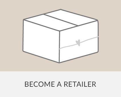 Register to be a Mud Pie retailer