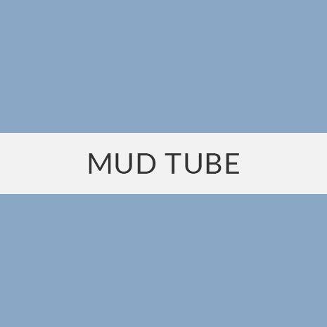 mud tube videos
